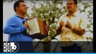 Entrégame Tu Amor, Los Inquietos - Video Oficial