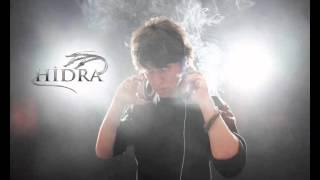 Repeat youtube video Hidra - Geri Dönme