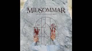 The House That Hårga Built | Midsommar Ost