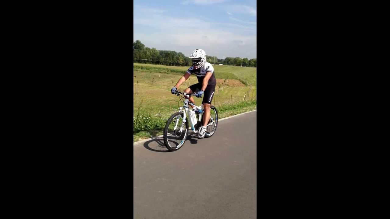 MTB-Pedelecs: Die wichtigsten 2011er E-Mountainbikes im