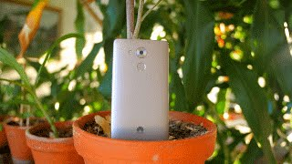 Huawei Mate 8 Review | 5 Months Later!
