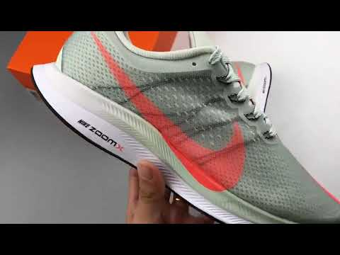 best service aa937 f07a3 Nike Zoom Pegasus Turbo X React