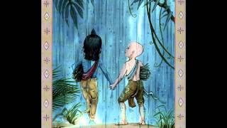 Lord Krishna-  Baanke Bihari Teri Aarati- Vidhi Sharma