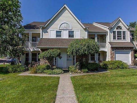 Real Estate Video Tour | 7 Spruce Ridge Dr, Fishkill, NY 12524 | Dutchess County, NY