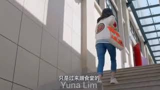 🖤قصة حب صينيه تجنن🖤كاشفك والله🖤