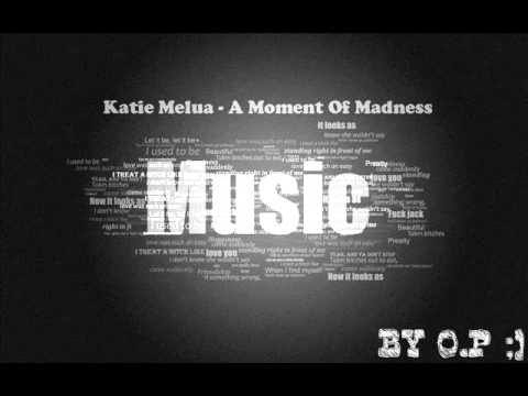 Katie Melua  A Moment Of Madness