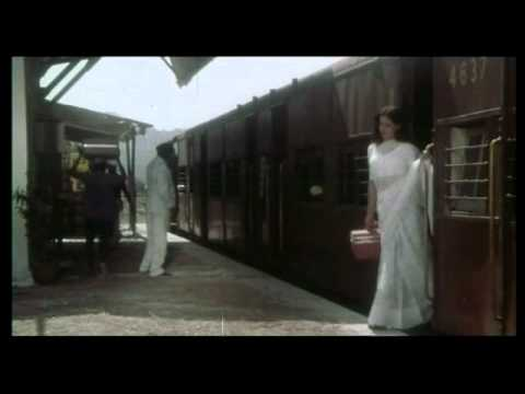 Chaar Din Ki Zindagi Hain - Bollywood Romantic Song - Ek Baar Kaho