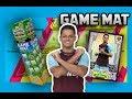 HERNANDEZ SILVER!! | MATCH ATTAX 2017/2018 - GAME MAT OPENING