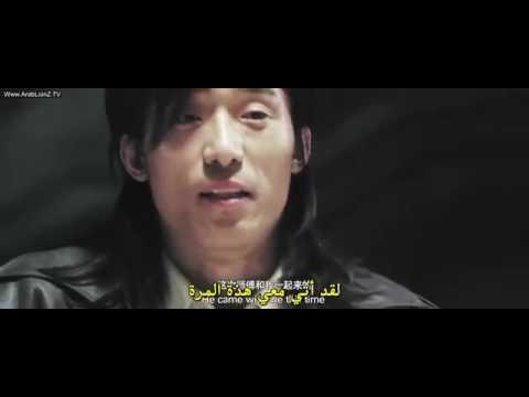 Film china 2017🎥🎥🎥🎥🎬
