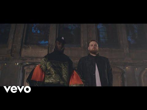 Tom Walker - Sun Goes Down (Official Video) ft. Kojey Radical
