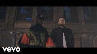 Tom Walker - Sun Goes Down ft. Kojey Radical