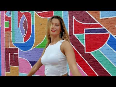 CALIENTE –  ROY CAICEDO  – VIDEO OFICIAL 4K (2020) SALSATON #covers #musica#reguetton#musicanueva
