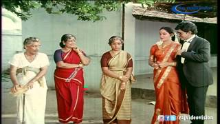 Enga Chinna Rasa Full Movie Part 12