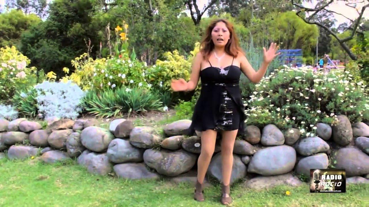 Elizabeth la chagrita de la cancion jardin sin flores for Cancion jardin de rosas en ingles