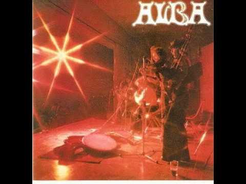 Alba (1976)  - 04. Van Dieman's Land