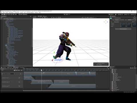 Unity 2019 3 beta is now available – Unity Blog