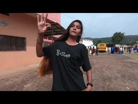 Central HipHop United Tour | Narsingharh Open Audition
