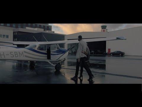 LangeSjaak - Wat Zou Je Doen Ft. Joyba (Official Music Video)