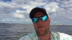 Sunny Florida Reciprocal Boating at Freedom Boat Club