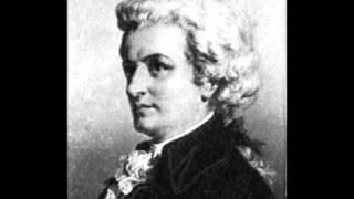 "Bulat Okudzhava ""Песенка о Моцарте"" - performed by Chris Caglayan"