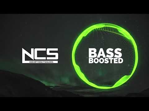 TULE - Fearless [NCS Bass Boosted]