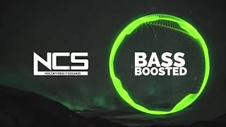 Gambar cover TULE - Fearless [NCS Bass Boosted]