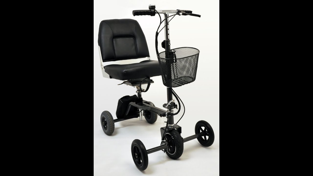 Mobility scooters electric mobility scooter folding for Fold up scooters motorized