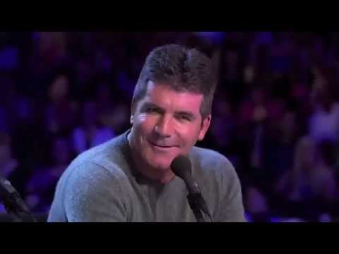 Top Greatest First Singing Auditions
