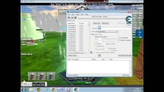 How to money hack medieval warfare roblox