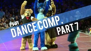 fwa 2017 dance comp part 7