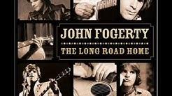 John Fogerty- Deja Vu All over again