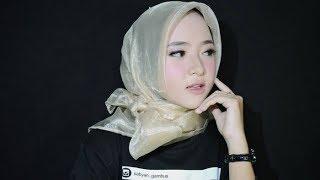 Download DJ Nissa Sabyan Ya Asyiqol Mustofa Musik Remix Slow Paling Enak Mp3