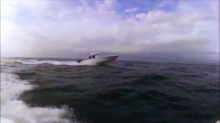 Cape Horn Boats
