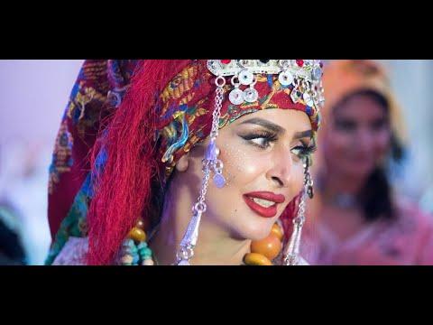 Afad Afad  Lahcen Lalman El Ksiba افاد افاد - لحسن لالمان