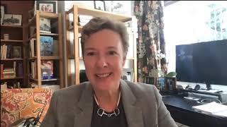 Meeting on the Mesa 2020 goes virtual