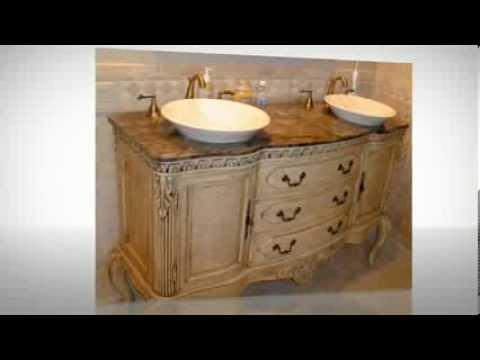 Bathroom Design Trends for 2014 - YouTube