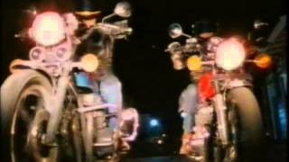 Eddy Grant Electric Avenue Clip Officiel, Bonne Qualité
