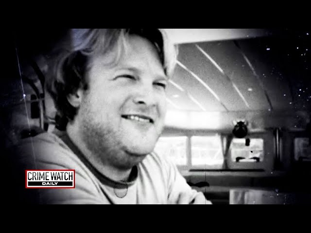 Who killed Ash Rowell? Houston craft brewer shot dead at his door