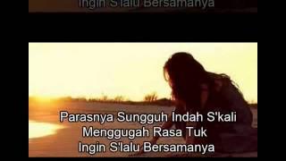 Video Musisi Jalanan   Ungkapan Hati [ Lirik ] download MP3, 3GP, MP4, WEBM, AVI, FLV Juli 2018