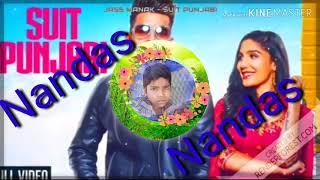 Sut The Punjabi Lai Phardi Song Dj Remix New 2019