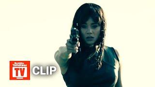 Killjoys S04E03 Clip   'Going Green'   Rotten Tomatoes TV