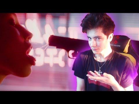 Элджей - 1love Реакция | Sayonara Boy | Реакция на Элджей - 1love | Sayonara Boy Реакция | Элджей