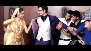 Wedding Teaser Shahala + Fayaz (Kasaragod)