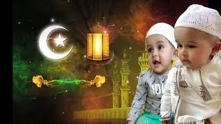 Eid Mubarak, Eid Mubarak status