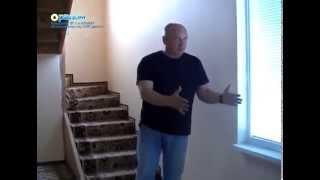 Дом из СИП панелей отзывы владельцев г. Севастополь(, 2015-06-03T14:09:13.000Z)