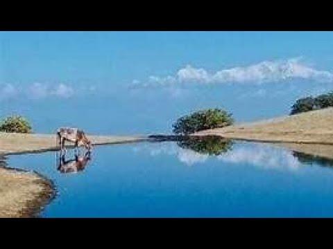 Sadhutar | Phidim, Pachthar | साधुटार फिदिमको मुख्य प्रयटकिए गंतब्ये।