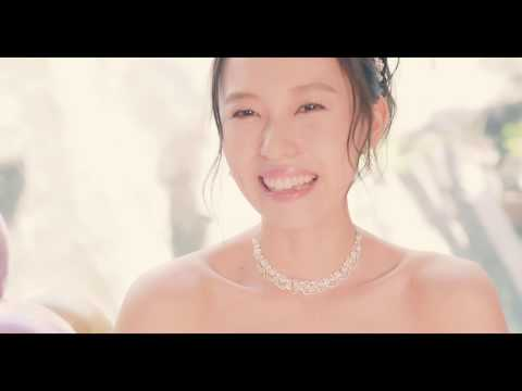 IRabBits「This Is LOVESONG」MV SPOT