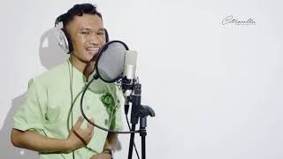 Video Adera - Diantara Kita (cover) by Afi download MP3, 3GP, MP4, WEBM, AVI, FLV Juli 2018