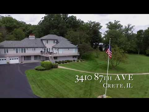 3410 87th Ave Crete, IL