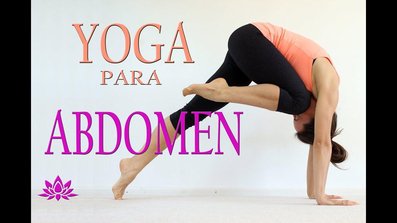 lo yoga caldo perde peso